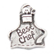 Best Chef Charm