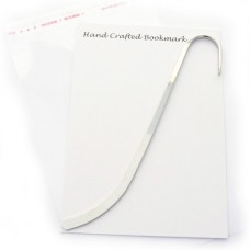 Bookmark Mounting Card