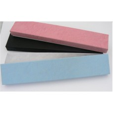 Presentation Box for Bracelets or Bookmarks