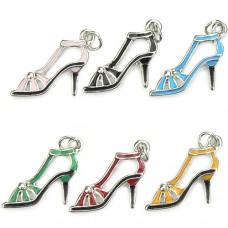 Sandal Charms