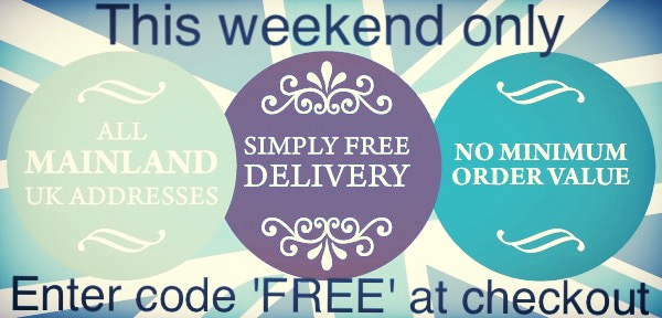 Special Offers this week